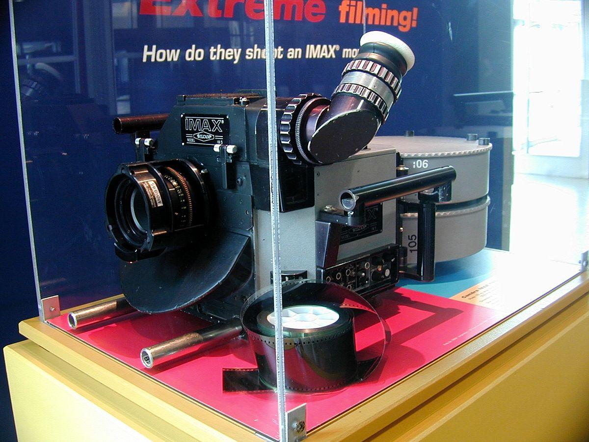 1200px-IMAX_camera_1